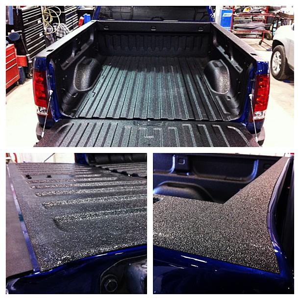 100 truck bed spray liner heavy duty spray on truck bed lin