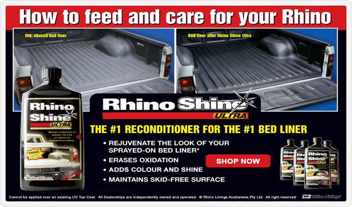 rhino-linings-of-ocean-county-rhinoshine
